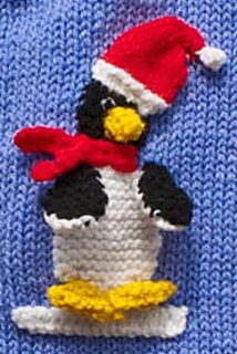 S_penguin_on_stocking_small2