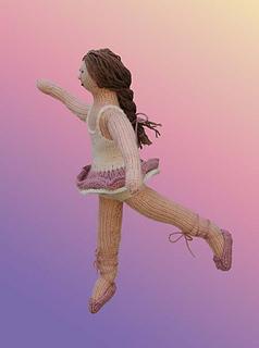 S_ballerina_small2