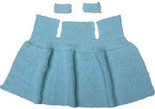 S_baby_dress1_small2