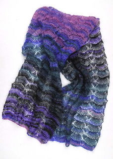 S_linda_s_soft_scarf_small2