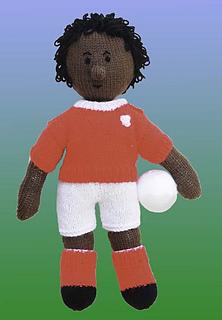 Footballer_small2