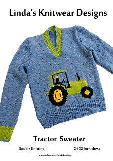 S_tractor_sweater_fc_small2