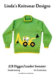 S_jcb_sweater_front_cover_small2