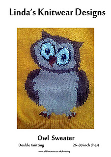 S_owl_sweater_front_cover_small2