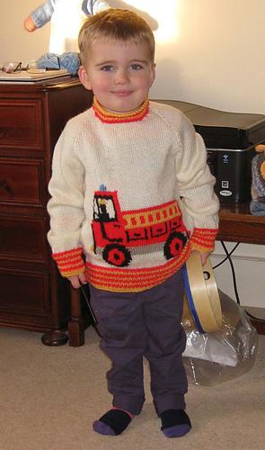 Elliot_in_fire_engine_sweater_medium