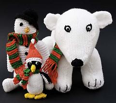 Bear_penguin___snowman_small