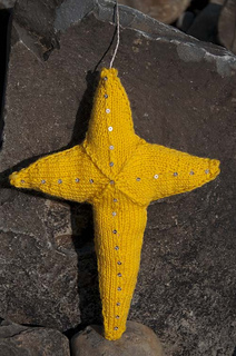 Star_sep_2011_small2