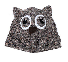 Wise_owl_hat_small