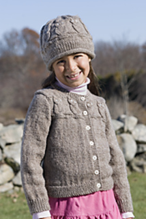 Owl___cap_orchard_29_small2