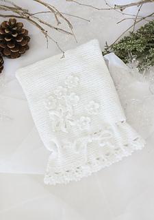 Irish_wedding_bag_small2