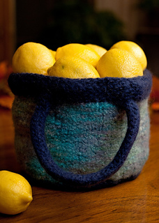 Woolnwares-knit4_small2