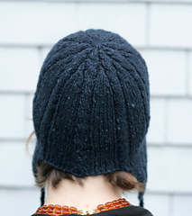 Hat4-sm_small