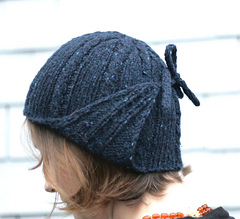 Hat6-sm_small