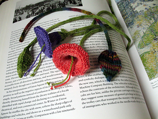 Morebookmarks_small2