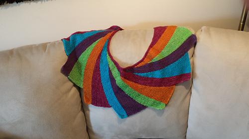 Rainbowwingspan1__medium