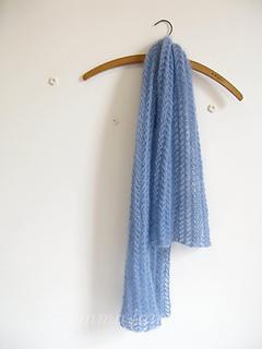 _emma_lamb_-_kathy_healey_-_lily_scarf_-_2_small2