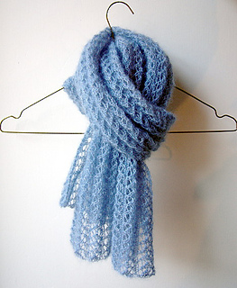 Lily_-_lace_rib_scarf_a_small2