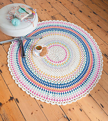 Crochet_home_-_scarborough_rock_floor_throw_beauty_image_small
