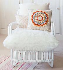Crochet_home_-_fabulous_rose_cusion_beauty_image_small