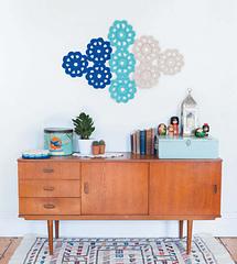 Crochet_home_-_oversized_wallflower_hanging_beauty_image_small