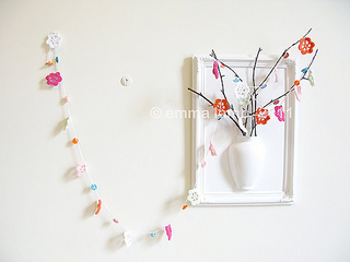 _peggy_-_garland_tutorial_-_finished_display_-_3_small2