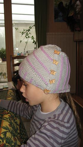 Bonnet_mathilde_001_medium
