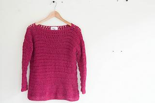 Sweaterred-3_small2
