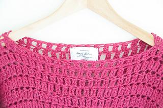 Sweaterred-12_small2