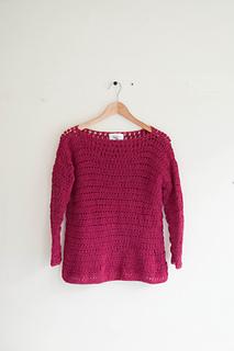 Sweaterred-9_small2