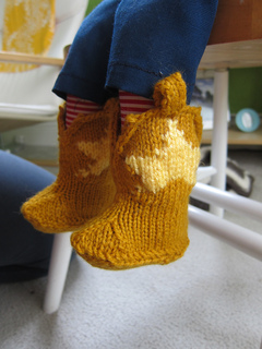 Cowboy_booties_010_small2