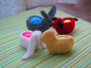 Easterbuddies_030_small2