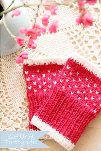 epipa free knitting patterns. Black Bedroom Furniture Sets. Home Design Ideas