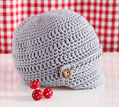 Cute_little_beanie_baby_komp_small