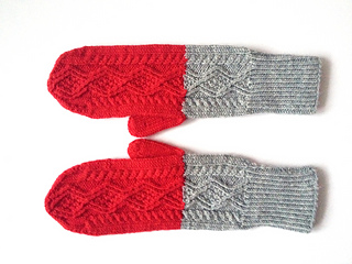 Editor_s-mittens-image-on-white-2_small2