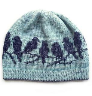 Hatt_small2