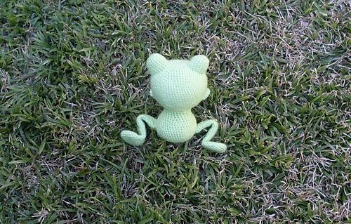 Froggy_2_medium