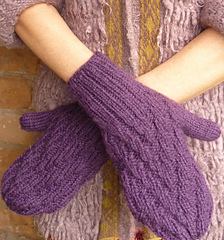 Project_16_mittens_small