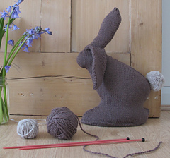 Milk_choc_bunny_doorstop_small
