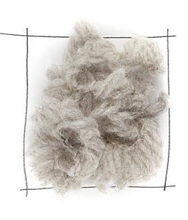 Fur_flax_copy_small2