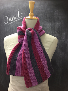 Janet_scarf_small2