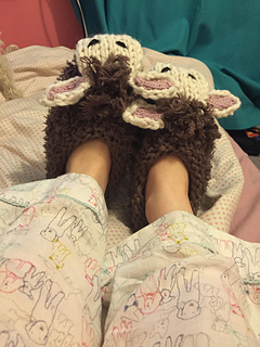 Sheep_slippers__small2