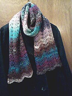 Norofanscarf2_small2