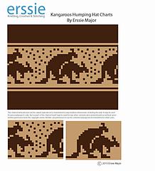Kangarooshumpingimages_small