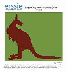 Largekangarooimage_medium_small