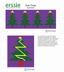 Yulechartsyuletreesimage_small