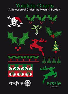 Yuletidechartscoverblack_small2
