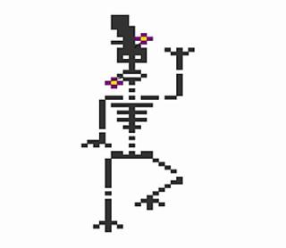 Dancingskelliecrop_small2