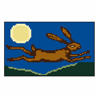 Hare_moonostarachartimage2_small2