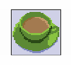 Cafecupofteachartimage_small