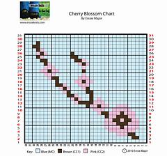 Cherryblossomchartsknitcrop2_small